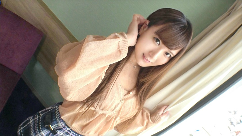 【SIRO-4467】雏之20岁专业学生(美容系)-SIRO系列