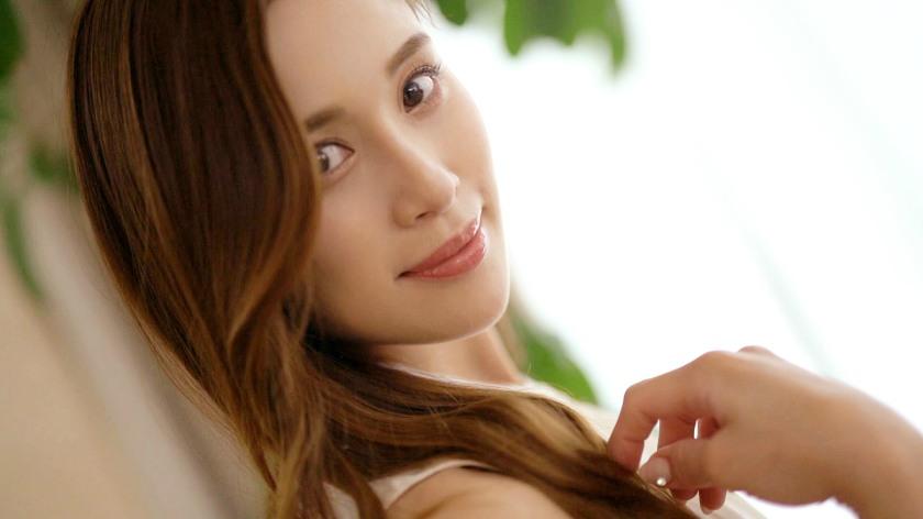 【259LUXU-1463】惠美29岁护士-259LUXU系列