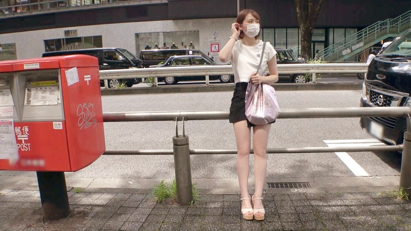 【261ARA-505】20岁猫猫咖啡店的店员-261ARA系列