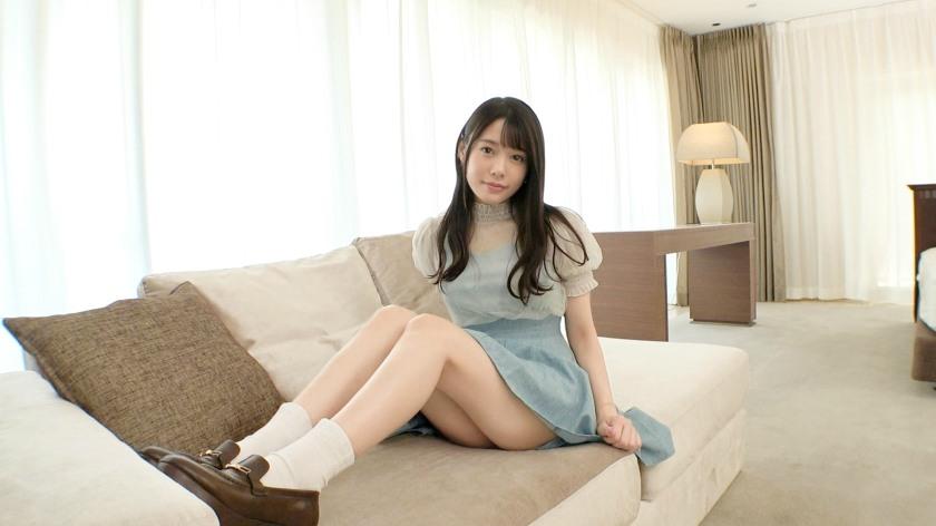 【SIRO-4605】南22岁美容诊所接待处-SIRO系列