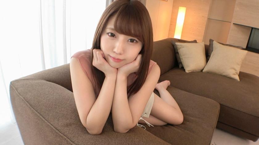 【SIRO-4617】23岁拉面店店员-SIRO系列